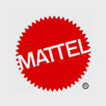 mra-client-09-industrial-mattel