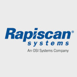 mra-client-09-industrial-rapidscan
