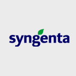 mra-client-09-industrial-syngenta