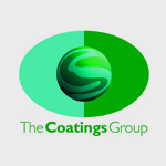 mra-client-09-industrial-the-coatings