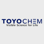mra-client-09-industrial-toyo-chem