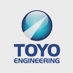mra-client-09-industrial-toyo