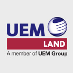 mra-client-09-industrial-uem-land