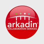 mra-client-10-tech-arkadin