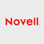 mra-client-10-tech-novell