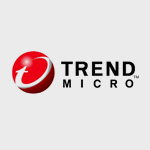 mra-client-10-tech-trend-micro