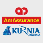 mra-client-11-ins-amgeneral-kurnia