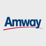 mra-client-11-ins-amway