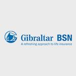 mra-client-11-ins-gibraltar-bsn