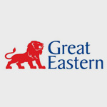mra-client-11-ins-great-eastern