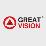 mra-client-11-ins-great-vision