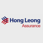 mra-client-11-ins-hong-leong