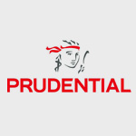 mra-client-11-ins-prudential