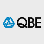mra-client-11-ins-qbe