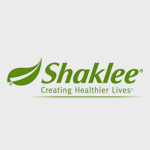 mra-client-11-ins-shaklee
