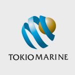 mra-client-11-ins-tokiomarine