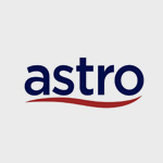 mra-client-13-telco-astro