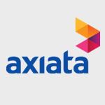 mra-client-13-telco-axiata