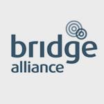 mra-client-13-telco-bridge