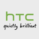 mra-client-13-telco-htc