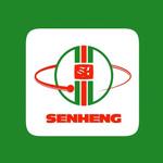 mra-client-13-telco-senheng