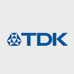 mra-client-13-telco-tdk