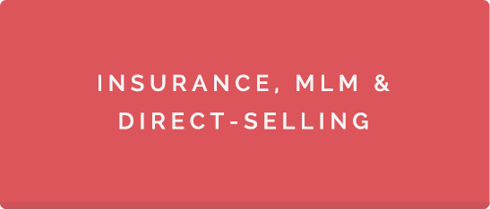 mra-client-btn-insurance