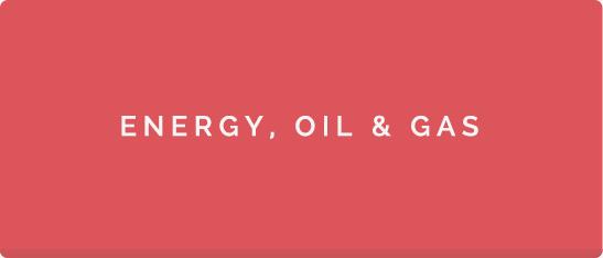 mra-client-btn-oil-gas