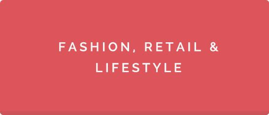 mra-client-btn-retail