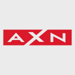 AXN-Save-For-Web