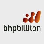 BHP-Billiton - Logo