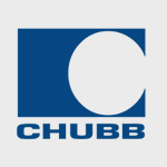 chubb-save-for-web
