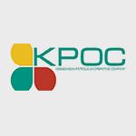 KPOC - Logo