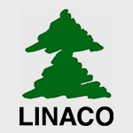 Linaco-Save-For-Web
