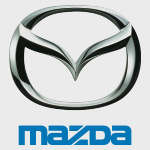 mazda-save-for-web