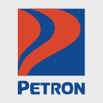 petron-save-for-web