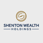 Shenton-Wealth-Holdings-Logo