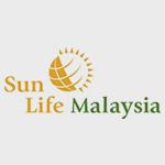 Sun-Life-Malaysia