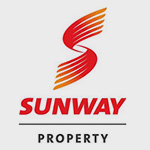 Sunway-Property - Logo