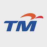 Telekom-Malaysia---Logo