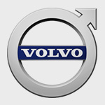 volvo-save-for-web