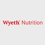 Wyeth-Logo