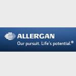 mra-client-12-pharm-allergen