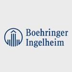 mra-client-12-pharm-boehringer