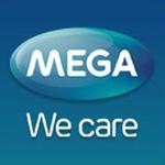 mra-client-12-pharm-mega-life