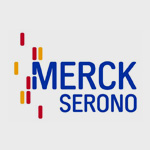 mra-client-12-pharm-merck-serono
