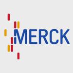 mra-client-12-pharm-merck
