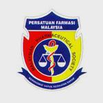 mra-client-12-pharm-msia-phram