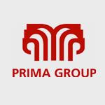 mra-client-12-pharm-prima