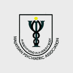 mra-client-12-pharm-psychiatric